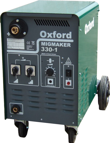 singlephasemig_16_3137522654 oxford welding single phase mig oxford welder wiring diagram at arjmand.co